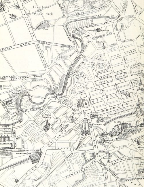 old-map-1